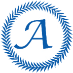 armel-real-estate-logo